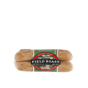 Field Roast Vegan Smoked Apple Sausage 12.95oz