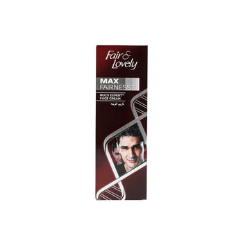 Fair & Lovely Maxi Fairness Cream 100g