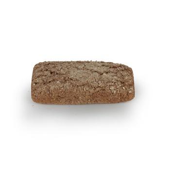 Vienna Bakery Dinkelberger-Vollkorn Bread