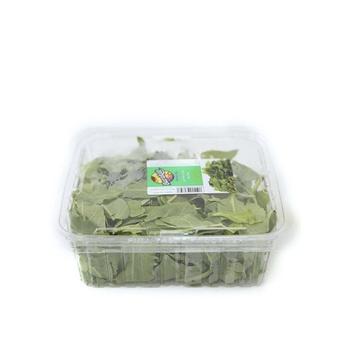Barakat Baby Spinach 250g