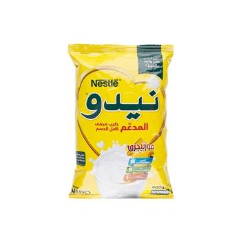 Nestle Nido instant milk powder 900g