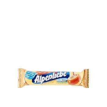 Alpenliebe Original Candy  35g