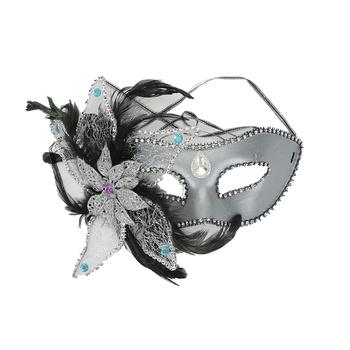 Chamdol Mask Size: 190 X220 X90