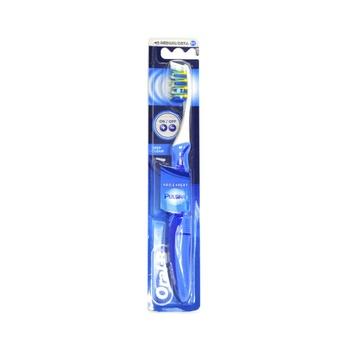 Oral-B Toothbrush Pulsar Medium