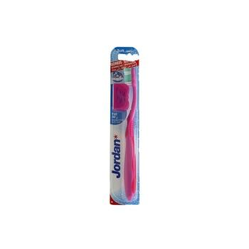 Jordan Toothbrush Soft