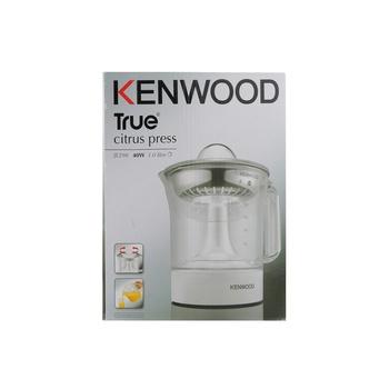 Kenwood Citrus Juicer- JE 290