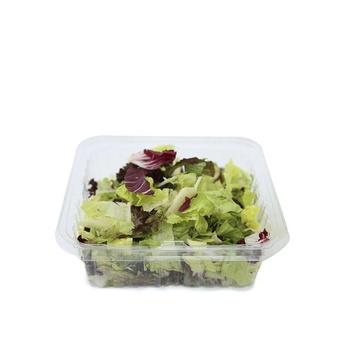 Mixed Salad 100g