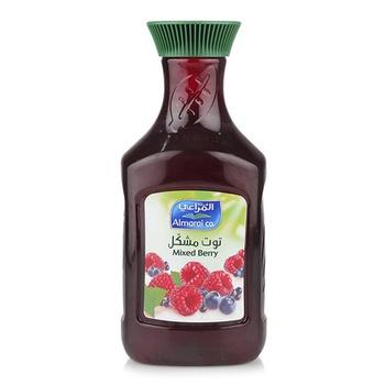 Almarai Juice Mix Berry 1.5 ltr