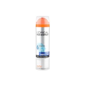 Loreal Men Expert Hydra Energetic Shaving Gel 200 ml
