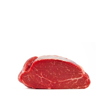Beef Rump Medallion Steak Grain Fed