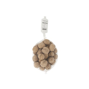 Walnuts With Shell 400g