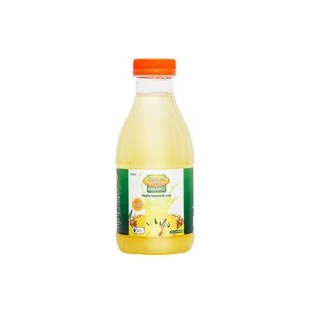 Goodness Foods Pineapple Juice 500 ml