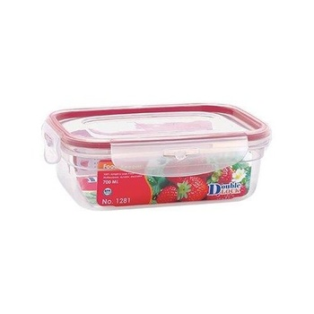 JCJ Food Container 700 ml