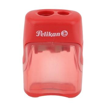 Pelikan Sharpener with 2 Hole