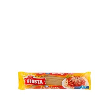 White King Fiesta Spaghetti  400g