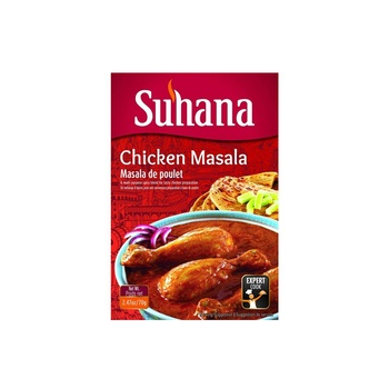 Suhana Chicken Masala 70g