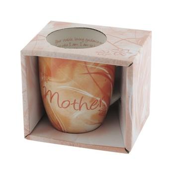 Coffee Mug - My Mother