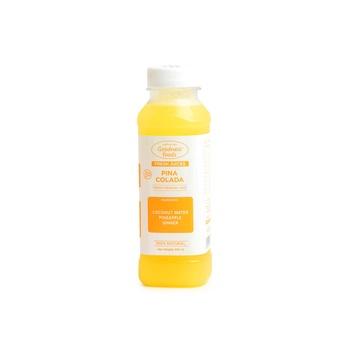 Goodness Foods Pina Colada Juice 330 ml