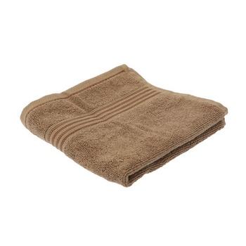 Infinity Hand Towel 40X60cm - Beige