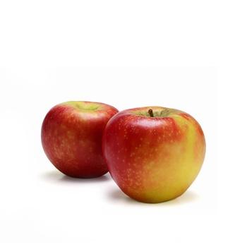 Apple Kanzi