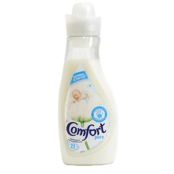 Comfort Concentrate Pure 750 ml