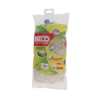 Neco Mop Refill Head
