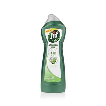 Jif Ultra Hygiene Cream 750 ml