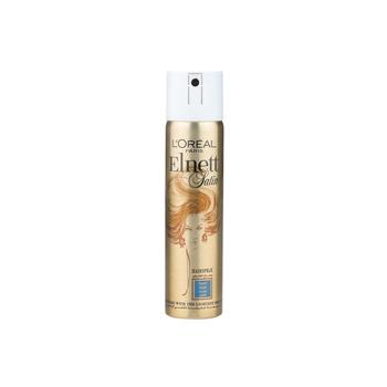 Loreal Elnett Satin Hairspray Super Hold 75ml