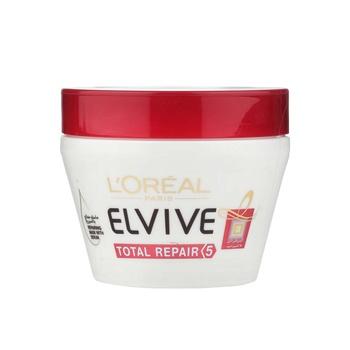 Loreal Elvive Mask Total Repair 5 300 ml