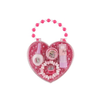 Barbie Make Up Kit Candy 30g