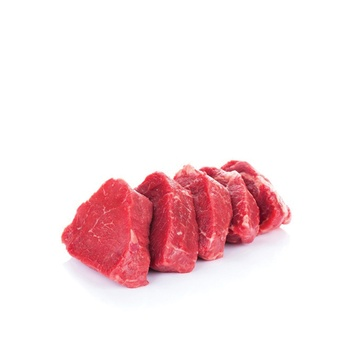 Beef Fillet Steak - New Zealand