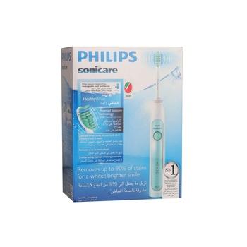Philips HX6711 Sonicare Healthy White Sonic Toothbrush