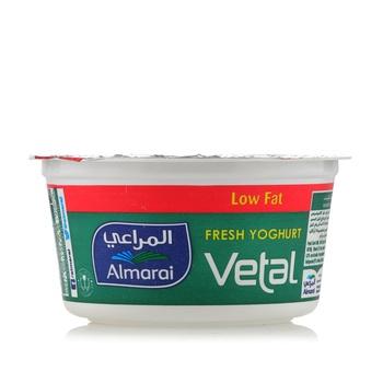 Al Marai Vetal Digest Low Fat Yoghurt 160g