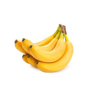 Banana Fyffes Ecuador