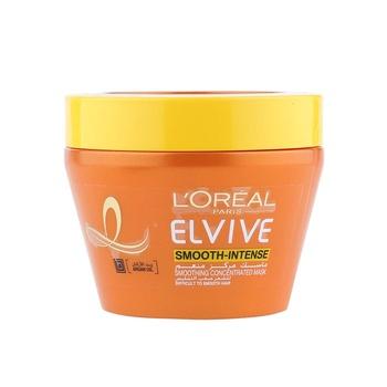 Loreal Elvive Smooth Intense Mask 300 ml