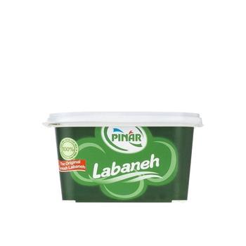 Pinar Labaneh Cheese 750 g