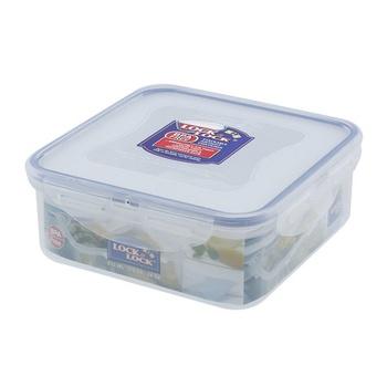 Lock & Lock Food Container -  870ml