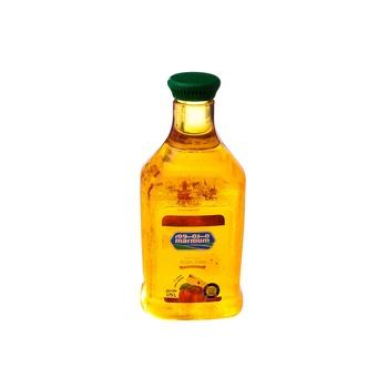 Marmum Frsh Juice Apple Sugar Free 2 ltr
