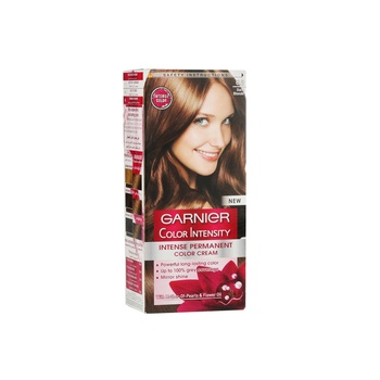 Garnier Color Intensity 6.0 Dark Blonde