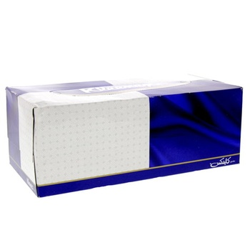 Kleenex Classique 150 x 2ply