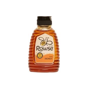 Rowse Squeezy Original Honey 250g