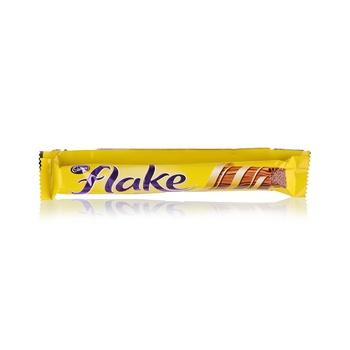 Cadbury Flake Bar 32g