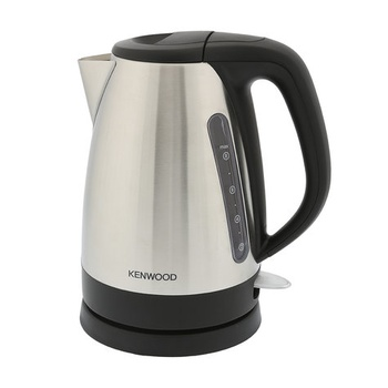 Kenwood 1.7 Litre Steel Kettle- SJM280