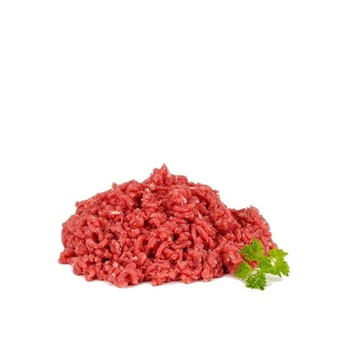 Beef Mince - Extra Lean - Wagyu