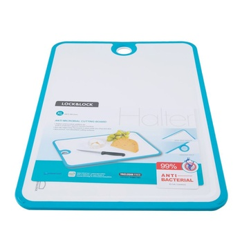 Lock & Lock Cutting Board Large