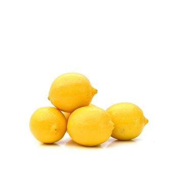 Lemon Spain