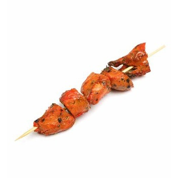 Chicken Tandoori Kebab-Defrosted