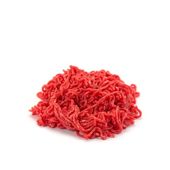 Beef Mince - Extra Lean - (New Zealand)