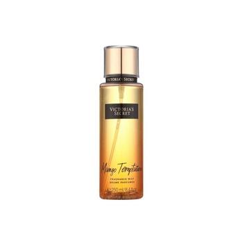 Victoria Secret Fragrance Mist Mango Temptation 250 ml