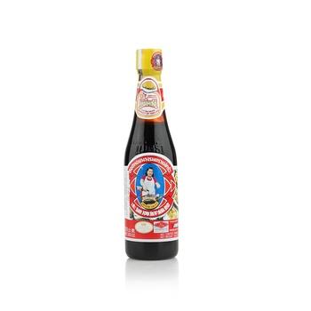 Thai Maekrua Oyster Sauce 300ml
